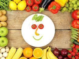 أغذية تحسّن المزاج.. وتساعد في طرد الاكتئاب