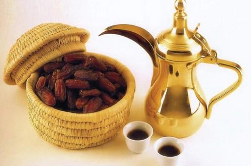 ما فوائد تناول القهوة العربية على الريق؟؟