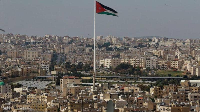 تطبيق الاجراءات الحكومية الجديدة في الأردن لمواجهة وباء كورونا.. الخميس