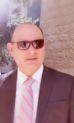خريسات مديرا للشؤون القانونية بالداخلية