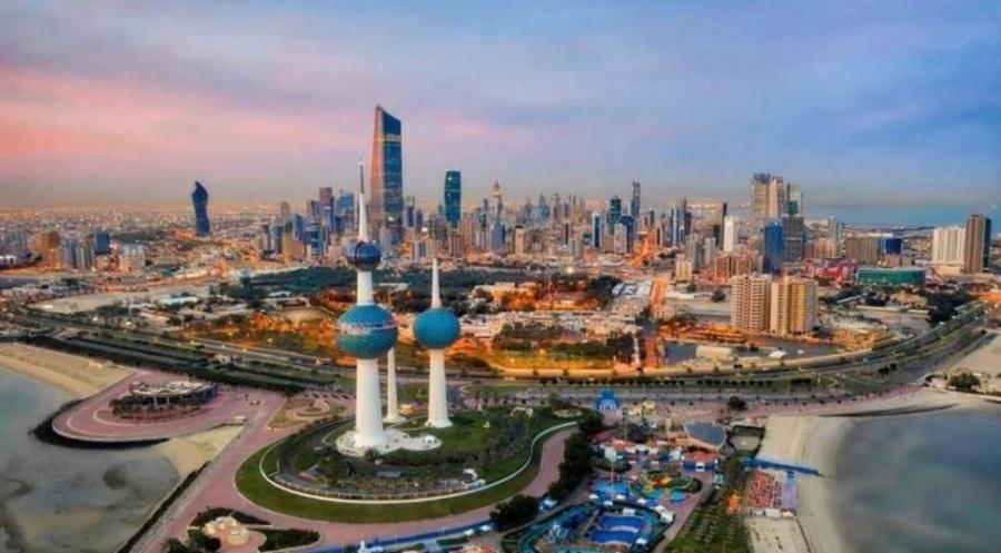 قادة وممثلو دول العالم يتوافدون على الكويت للعزاء في وفاة الشيخ صباح الأحمد الصباح