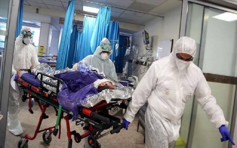 وفاة بنغالي بكورونا في الأردن