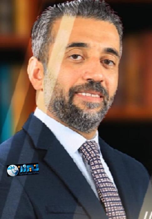 البيان الانتخابي للدكتور انس عبدالرحيم الحباشنة مرشح الدائرة الخامسة عمان، قائمة الرايه
