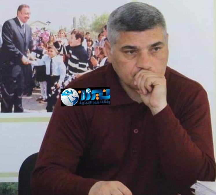 حظر الهجمات على المدنيين بالاتفاقيات الدولية والحرب الأخيرة ما بين أذربيجان وأرمينيا