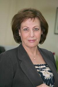 السرحان يعزي الدكتورة هند ابو الشعر  بوفاة شقيقها الدكتور  وليد