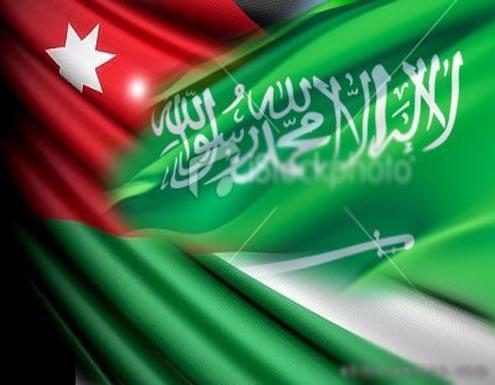 السفير السعودي :يكشف عن أضخم مشروع بتاريخ العلاقات الأردنية السعودية