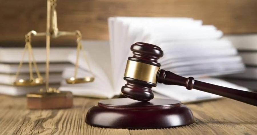 رفع دعوى قضائية ضد ماكرون في الأردن... تفاصيل
