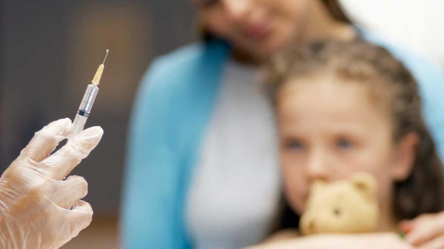 مفاجأة.. لقاح في الطفولة يقينا من الإصابة الحادة بكورونا