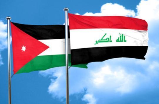 الأردن يدين هجوما إرهابيا في بغداد
