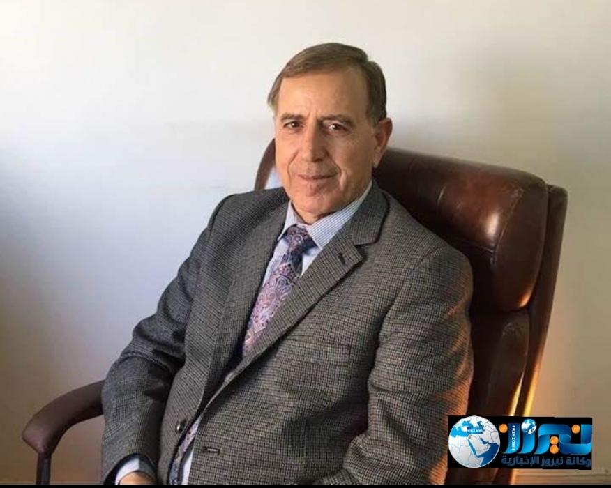 السفير لؤي الخشمان وأعضاء جمعية الصداقة الاردنية الاندونيسية ينعون زميلهم د٠ وليد حتاملة٠