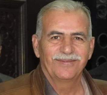 نقابة الأطباء تنعى الدكتور بسام عبدالكريم الحياري