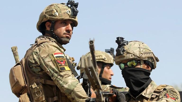بعد أعمال العنف.. انتشار أمني في ذي قار بجنوب العراق
