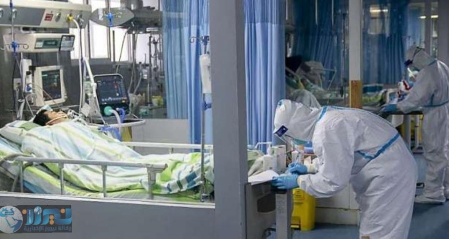 إصابات كورونا تتجاوز 380 ألفا في كندا