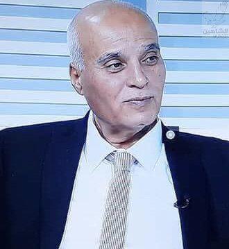 القاضي يرد على رسالة الفريق موسى العدوان كبرنا.. ولم تعد تذكرنا البلد