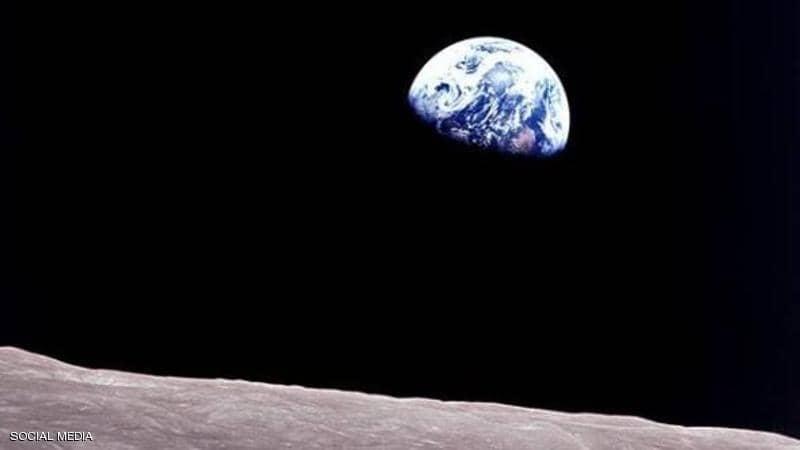 كشف علمي مذهل يقدم صورة جديدة عن نشوء الحياة على الأرض