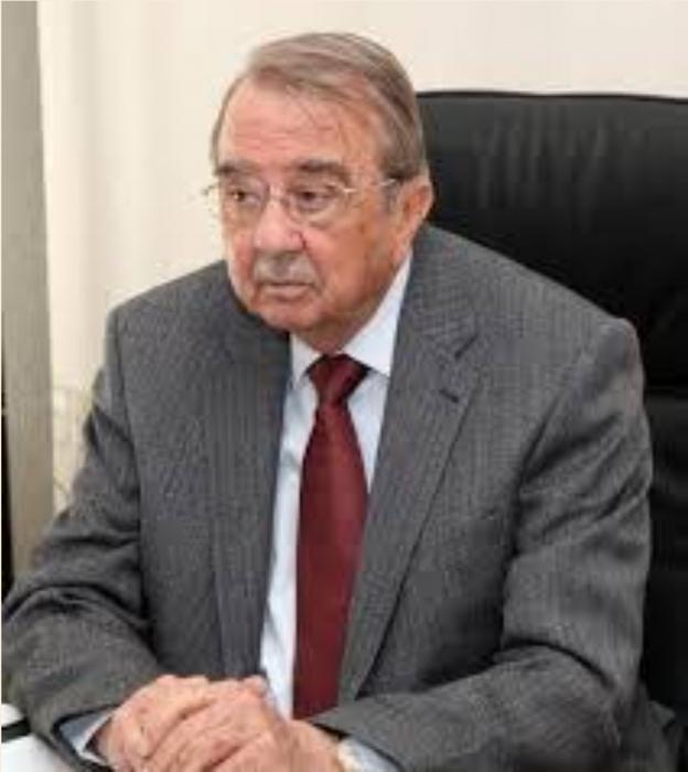 الطباع نرحب بكل أشكال التعاون التجاري مع دول الخليج العربية
