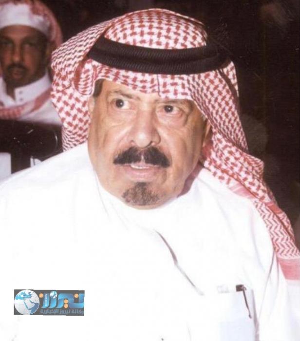 وفاة أقدم شعراء المحاورة في الخليج والسعودية