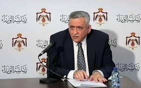 مؤتمر صحفي قرابة السابعة والنصف في رئاسة الوزراء