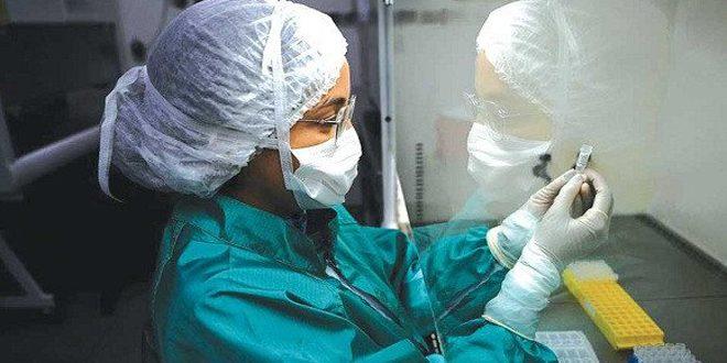 أربع وفيات و230 إصابة جديدة بفيروس كورونا في الجزائر