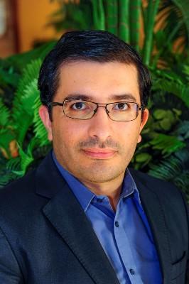 دكتور اردني يسجل براءة اختراع في أميركا... تفاصيل