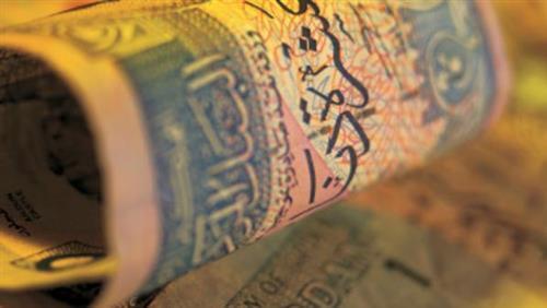 حركة تداول الاسهم في سوق الأردن المالي لجلسة الاربعاء ..تفاصيل