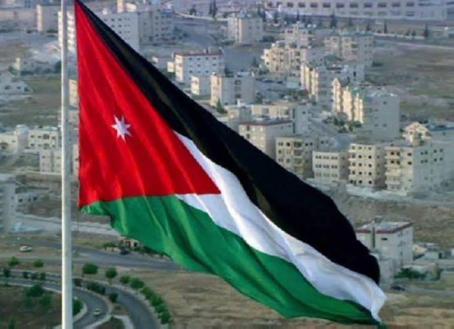 الأردن بالمرتبة 106 بالوفيات جراء المخاطر المناخية