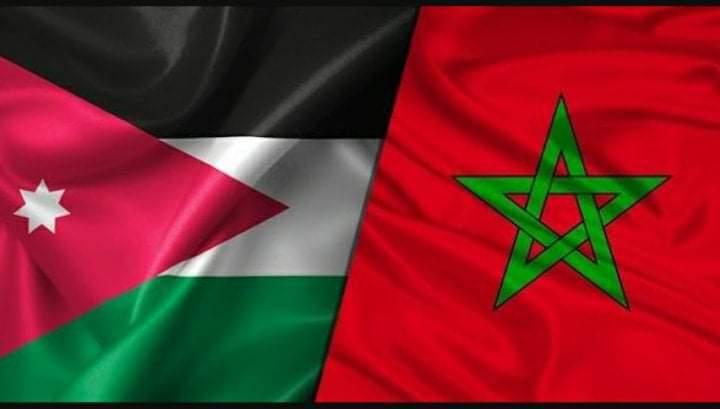 الأردن يفتتح قنصلية في الصحراء الغربية يوم الخميس
