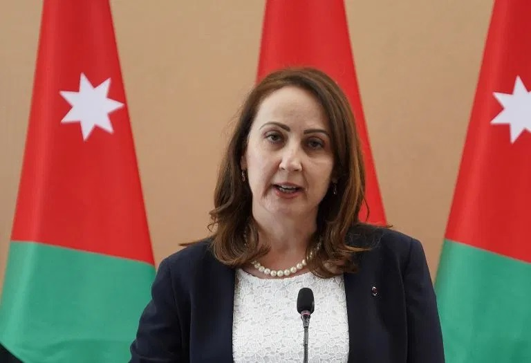 الجيطان وزيرة الصناعة تتجاهل توصيات لجنة التصنيع الغذائي