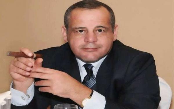 أول وزير يتوج نفسه في حكومة الخصاونة .. خبر يحتاج توضيحًا من الرئاسة