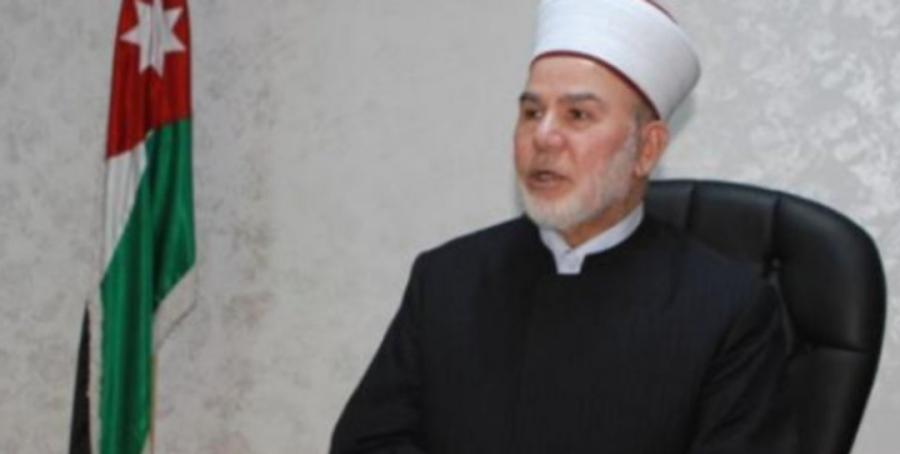 هل يفسد مطعوم كورونا صيام رمضان .. مفتي المملكة يجيب