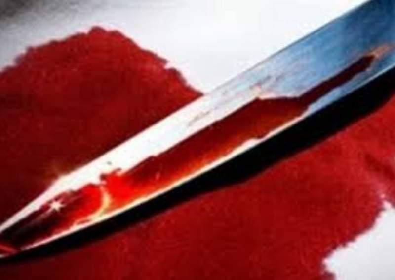 عاجل ...مقتل طفلتين على يد والدهما في البادية الجنوبية