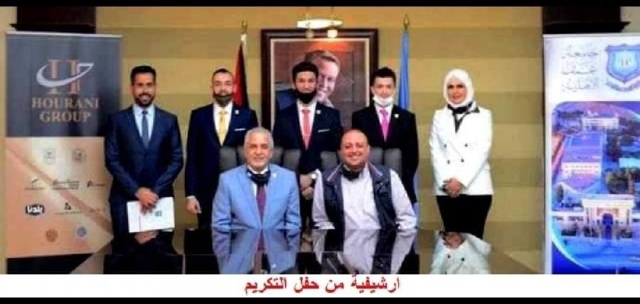 فريق عمان الاهلية بمسابقة هالت برايز العالمية ينتقل للنهائي عالميا  بعد فوزه محليا