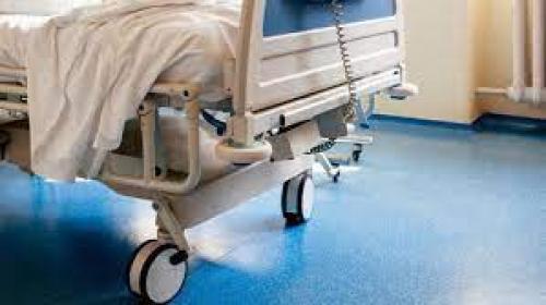 وزارة الصحة وضع أسرّة العزل والعناية الحثيثة الخاصة بمرضى كورونا جيد جدا