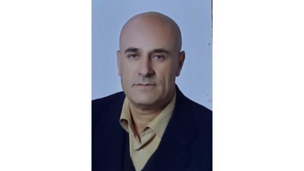 د.نبيل الشريف..يترجل