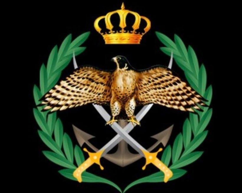 صرح مصدر عسكري مسؤول في القيادة العامة للقوات المسلحة الأردنية