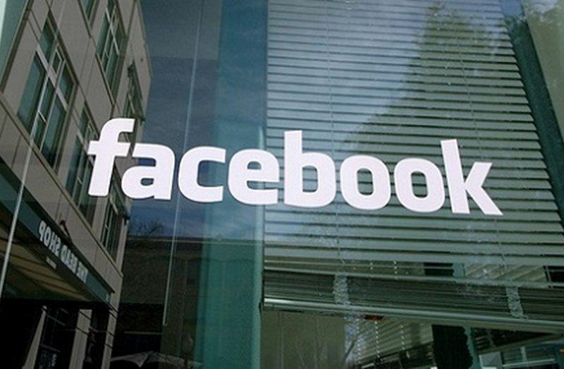 فيس بوك تسعى لإضافة ميزة جديدة في واتساب