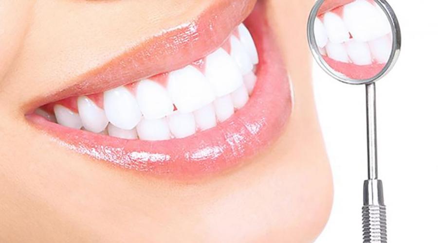 وداعاً زراعة الأسنان.. اليابانيون يكتشفون طريقة لإعادة نموها