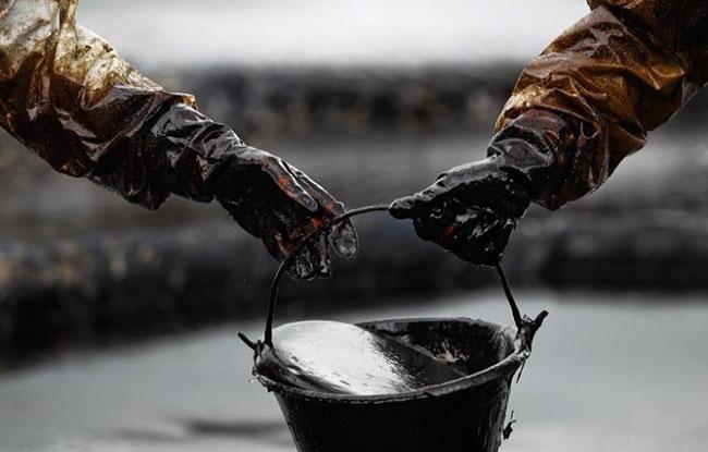 البترول خطة لحفر نحو 120 بئراً لاستكشاف النفط والغاز طاقة النواب تستمع إلى استراتيجية شركة البترول الوطنية