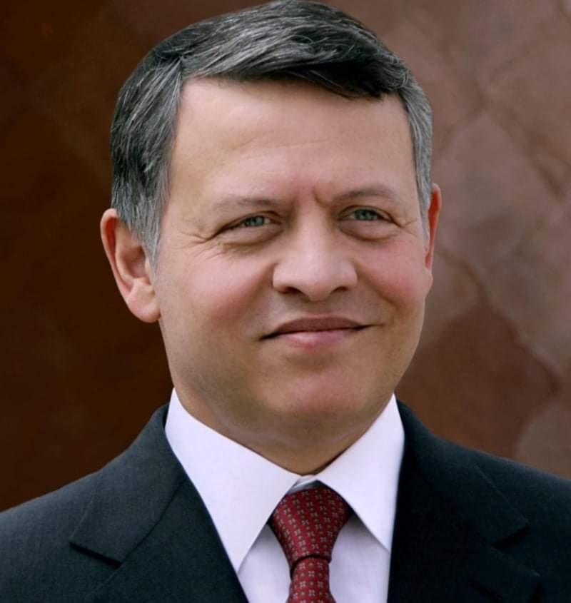 الملك يتلقى اتصالا هاتفيا من الرئيس البولندي