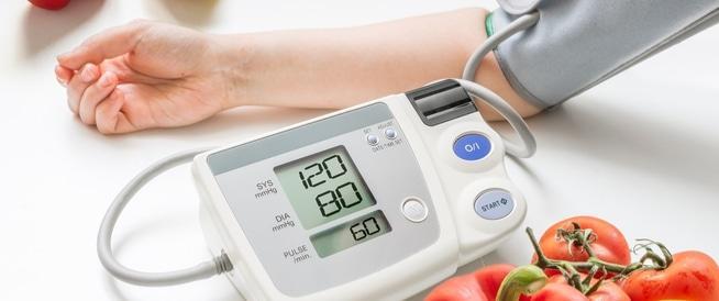 نصائح عامة لمرضى ضغط الدم خلال رمضان