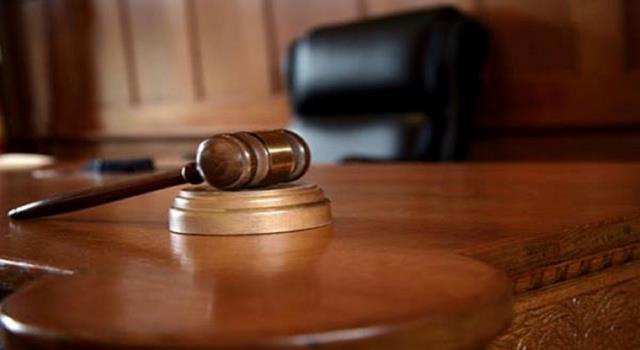 محكمة صلح عمان تعقد جلستها الخامسة للنظر بقضية مستشفى السَّلط