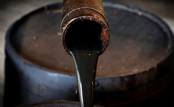 طرح عطاء نقل النفط العراقي للأردن خلال أسبوعين