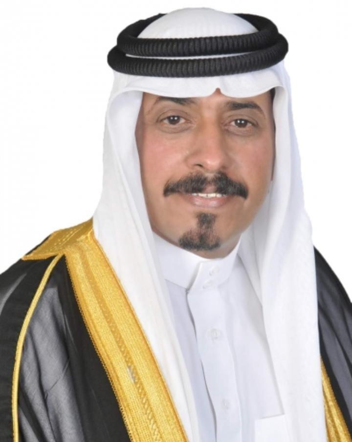مستشارية العشائر وأبن هداية ...