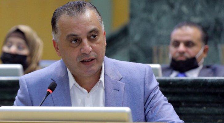 فلسطين النيابية تطالب بطرد السفير الاسرائيلي