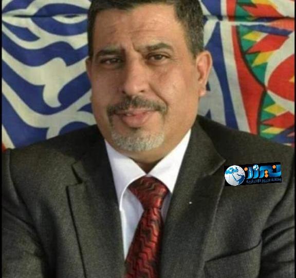 التيار النقابي المهني للأطباء يبارك للدكتور كفاح ابو طربوش