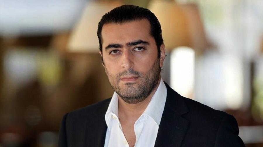 باسم ياخور يعلن تعافيه من المرض ويوجه رسالة لجمهوره