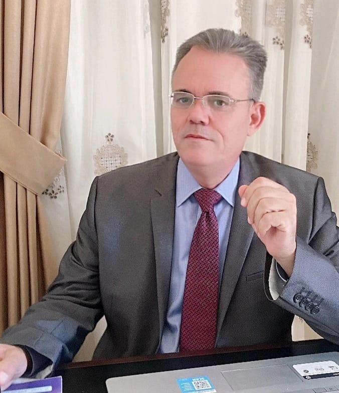 الشرمان يكتب حقوق المساهمين في أرباح البنوك    لسنة 2019، هل ما زالت محفوظة