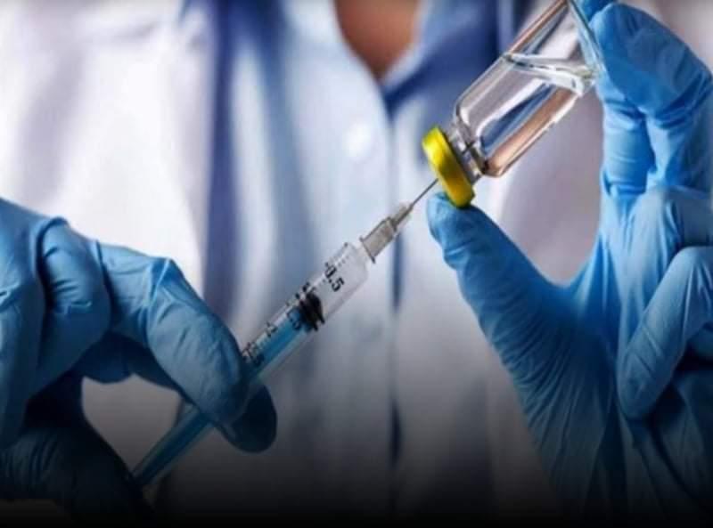 عاجل ..33وفاة و 1220 حالة إصابة بفيروس كورونا في الاردن