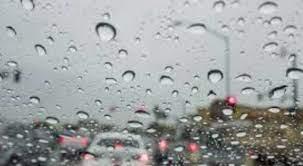 عاجل  حالة من عدم الاستقرار تؤثر على الأردن .. وتوقعات بهطول زخات مطرية غزيرة