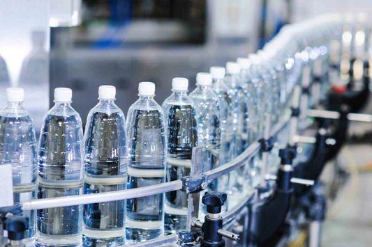 الحكومة الأردن سيعاني نقصا في مياه الشرب